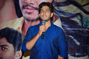Vaaradhi movie trailer launch photos-thumbnail-13