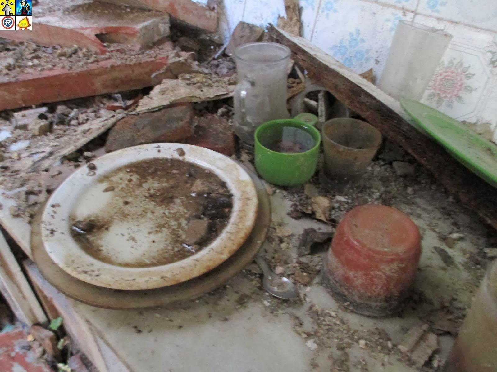 Flech corporation el maset del puig for Utensilios de cocina viejos