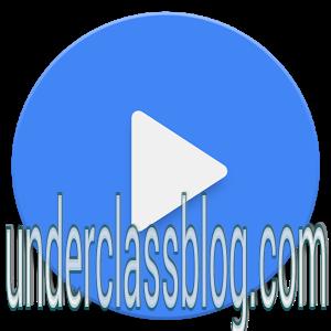 MX Player Pro 1.7.38 APK