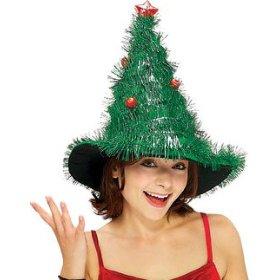Christmas Ideas: Christmas Hats