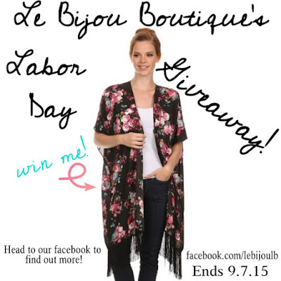 http://www.lebijoulb.com/blog/2015/9/2/labor-day-kimono-giveaway-for-the-mavens