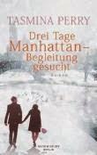 http://www.berlinverlag.de/typo3temp/pics/cccb8f0e07.jpg