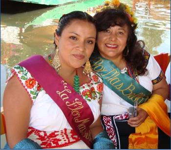 Bertha Leticia Ayala Ramírez
