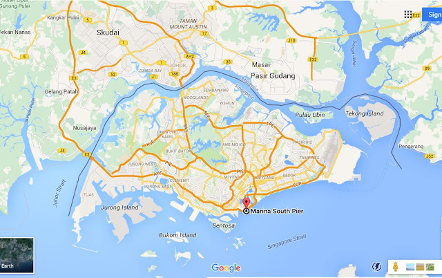 My Fishing Frenzy Academy Singapore Map,Map of My Fishing Frenzy Academy Singapore,Tourist Attractions in Singapore,Things to do in Singapore,My Fishing Frenzy Academy Singapore accommodation destinations attractions hotels map reviews photos