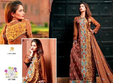 Pakistani-Embroidered-Swiss