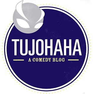 TuJoHaHa