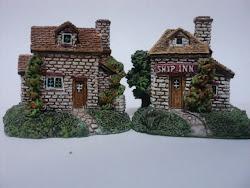 outras miniaturas...