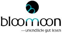 http://4.bp.blogspot.com/-XaAc7hd2dnk/UQaFnTpXfvI/AAAAAAAAGP4/cSosZeZhLXs/s320/bloomoon-logo.jpg