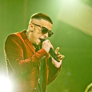Dappy – Bring It Home Lyrics | Letras | Lirik | Tekst | Text | Testo | Paroles - Source: emp3musicdownload.blogspot.com