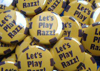 Let's Play Razz buttons (from Ante Up!)