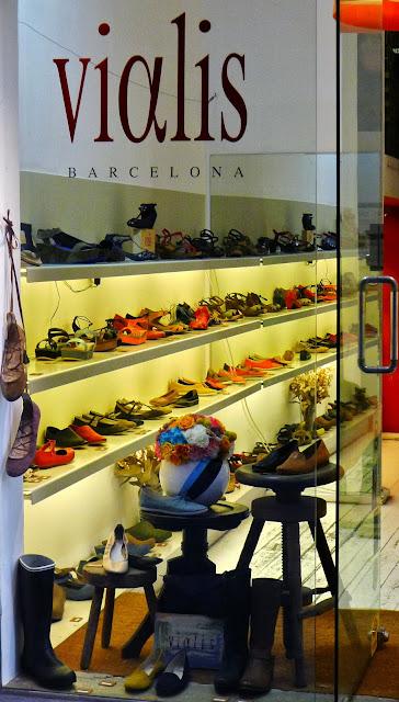 Taller floral Barcelona