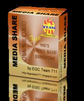 Konten EGC Team 711 - Media Share
