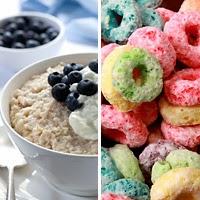 http://www.everydayhealth.com/diet-nutrition/101/nutrition-basics/good-carbs-bad-carbs.aspx