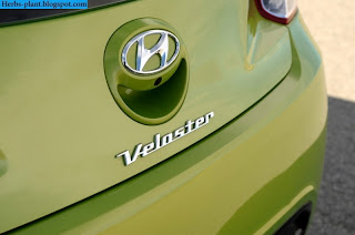 Hyundai veloster car 2012 logo - صور شعار سيارة هيونداى فيلوستر 2012