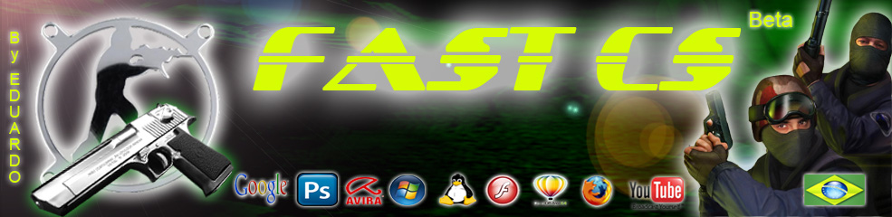 PATCH V23 CS 1. 6 SITECS. . Cs cs free novo, 6 new 1. Site my comments fil