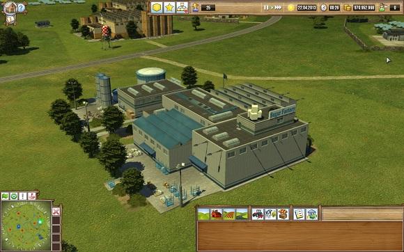 farming-giant-pc-screenshot-www.ovagames.com-4