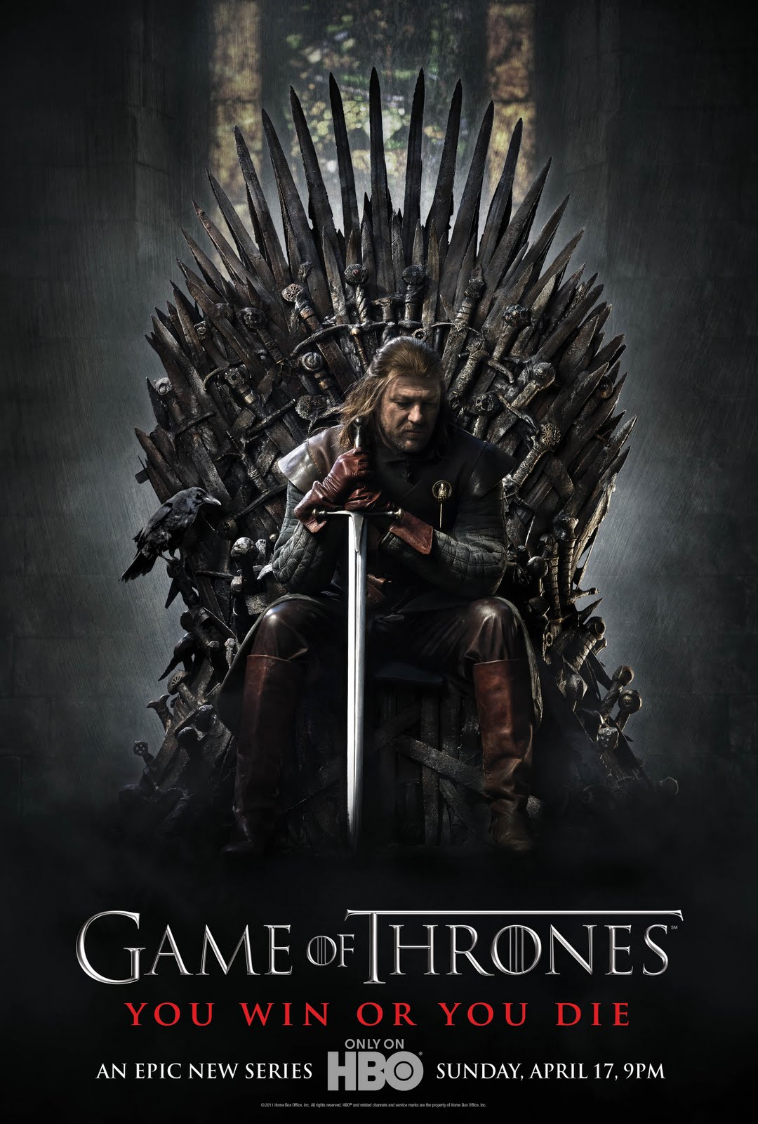 http://4.bp.blogspot.com/-XaIjph6ipv4/TbRTCeR47WI/AAAAAAAABvk/WNOCZZHUi-A/s1600/o-official-poster-for-hbo-s-fantasy-series-game-of-thrones.jpg