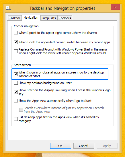http://www.hoangdh.com/2014/04/nhung-cai-tien-cua-windows-81-update-1.html