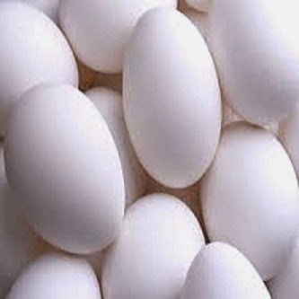 Healthy Benefits of Egg