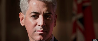 Ackman, JC Penney, Business, US