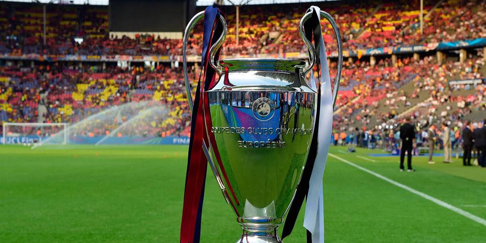 http://www.wiiureview.com/2015/09/analisa-prediksi-juara-bola-liga.html
