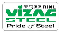 Vizag Steel Plant Recruitment Management Trainee - July 2013