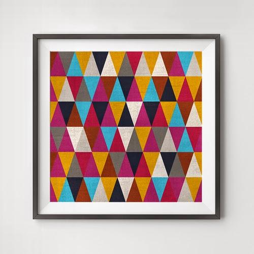 patchwork w ramach