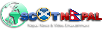 ScotNepal.Com - Nepali News And Entertainment