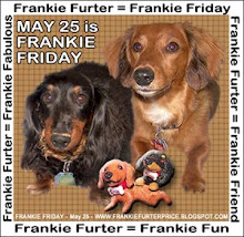 FRANKIEE FURTER RULEEZZ!!