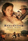 The Redemption of Henry Myers (2014) ()