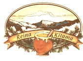 REINA KILAMA SOCIEDAD COOPERATIVA