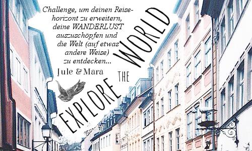 http://missfoxyreads.blogspot.de/2015/01/ankundigung-explore-world-challenge.html