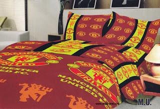 Cassamia Manchester United