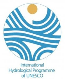 INTERNATIONAL HYDROLOGICAL PROGRAMME OF UNESCO