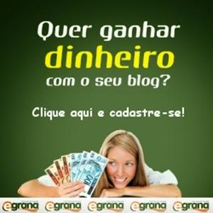 http://ads.egrana.com.br/indica/15309