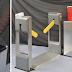 هيتاشي تطور أجهزة تمسح عروق الإصبع لتأمين الدخول إلى الأماكن العامة