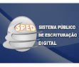 Site do Sped