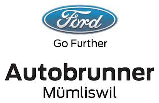 http://www.autobrunner.ch/