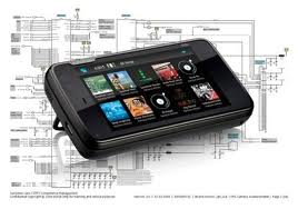 Schematic diagrams NOKIA Free Download | Welcome to C-TAL