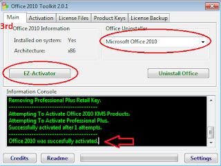 toolkit software free download plus crack