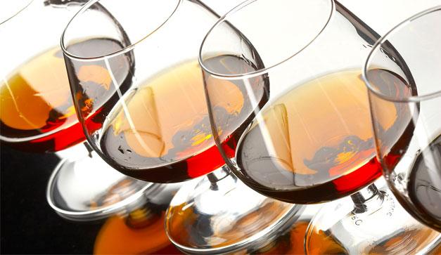 La codificación gratis del alcohol