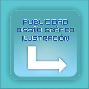 Work GallerY - Trejos Duque