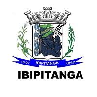 IBIPITANGA