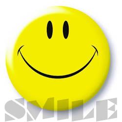 http://4.bp.blogspot.com/-Xa_7ajimMpo/T1CcF9iJ_BI/AAAAAAAAAMY/C4ODp-Yepkk/s1600/Manfaat-Senyum-yang-Perlu-Diketahui.jpg