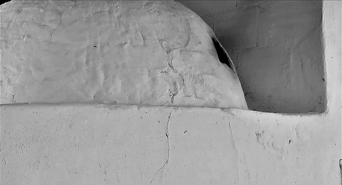 Pão / Bread - um filme de Mário Lopes