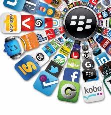 Esta semana, la tienda de Venezuela de BlackBerry World te ofrece los más divertidos juegos para BlackBerry 10 desarrollados por la empresa Disney. Pon a prueba tus habilidades y vive las más emocionantes aventuras junto a personajes queridos de las películas de Disney, como los muñecos de Toy Story, el poderoso Mago de Oz, la valiente Merida, Perry el ornitorrinco y Mickey Mouse. Sólo tienes que ingresar a BlackBerry World en Venezuela para comenzar a disfrutar de todas estas aplicaciones en tu Smartphone BlackBerry 10. Where's My Mickey? Únete a Mickey en una aventura basada en el juego popular de