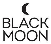https://www.facebook.com/BlackMoonOfficiel?fref=ts