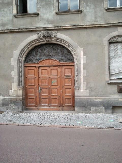 entrance door, free texture