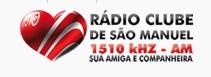 Radio Clube AM