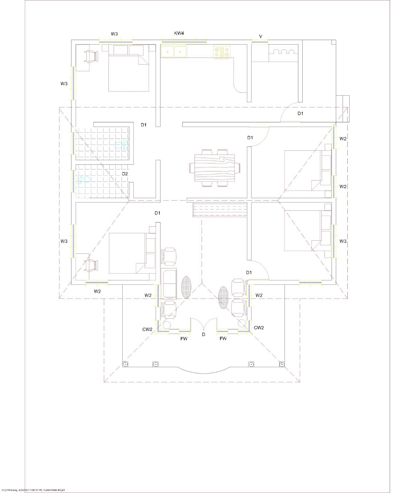 Ente veedu house plans for Veedu plans and elevations